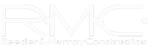 Reeder & Murray Construction